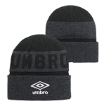 Umbro Brocade Cuffed Knit Cap